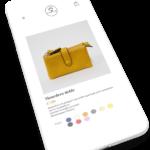 diseño de tiendas online en Murcia